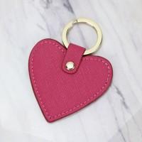 Kalp Anahtarlık 1