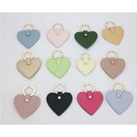 Kalp Anahtarlık 3